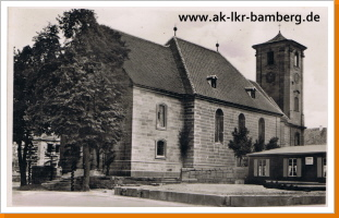 1949 - Poppe, Bad Kissingen